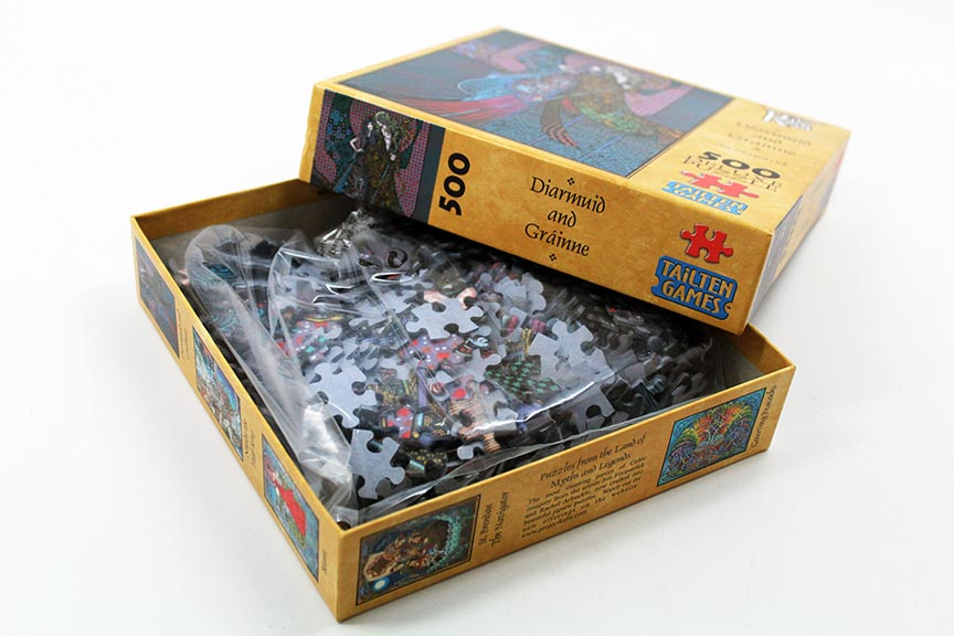 puzzle-box-plastic-bag